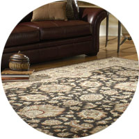 Featured Products - Area Rugs