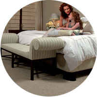 Featured Products - Carpet