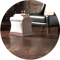 Featured Products - Hardwood Flooring